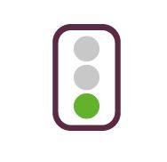 Yoast SEO green light