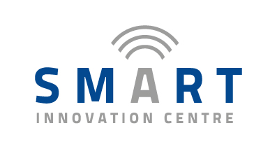 Smart Innnovation Centre, Mijdrecht