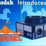 Kodak Carousel